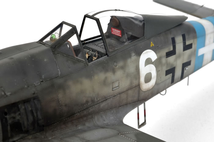 fw190a8stbcuweb