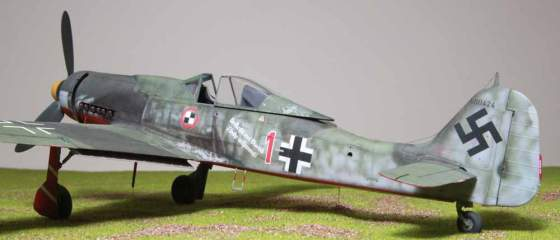 fw190d9pcolweb