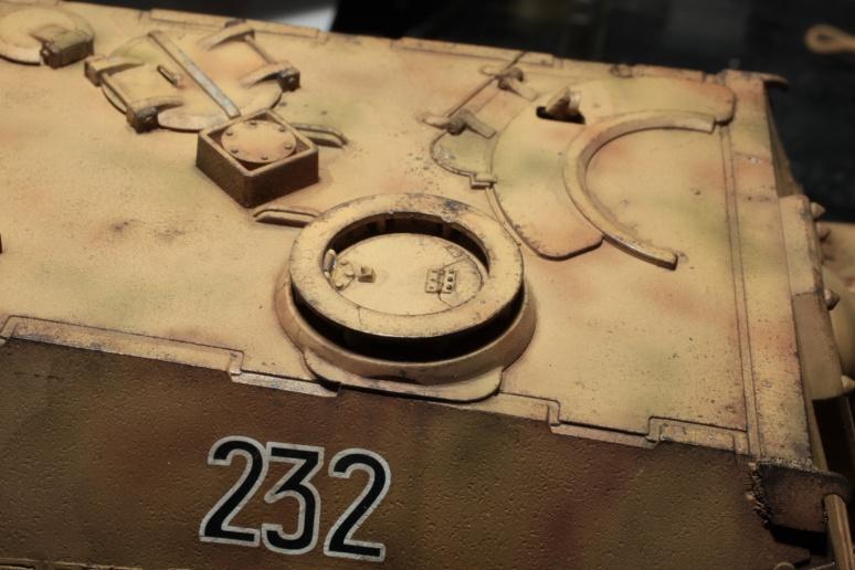 sdkfz184det