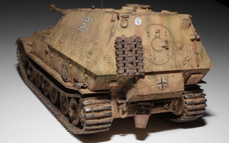 sdkfz184fin-rear