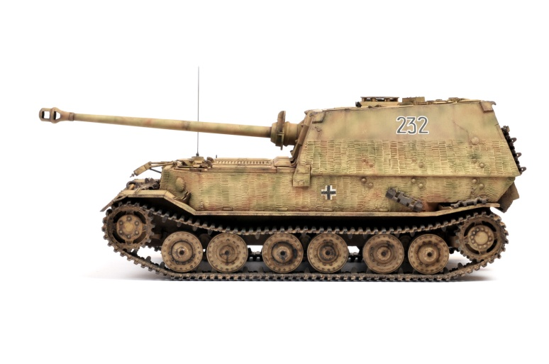 sdkfz184is