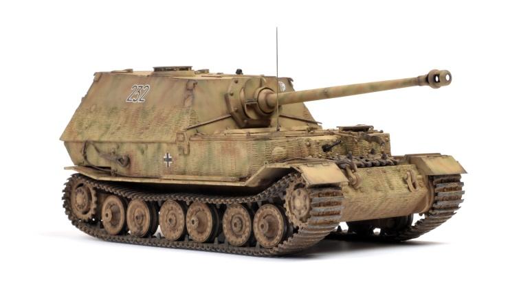 sdkfz184lf