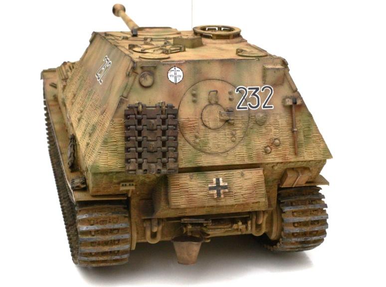 sdkfz184lr