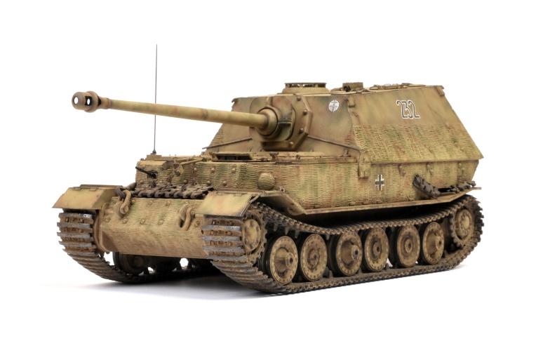 sdkfz184rf