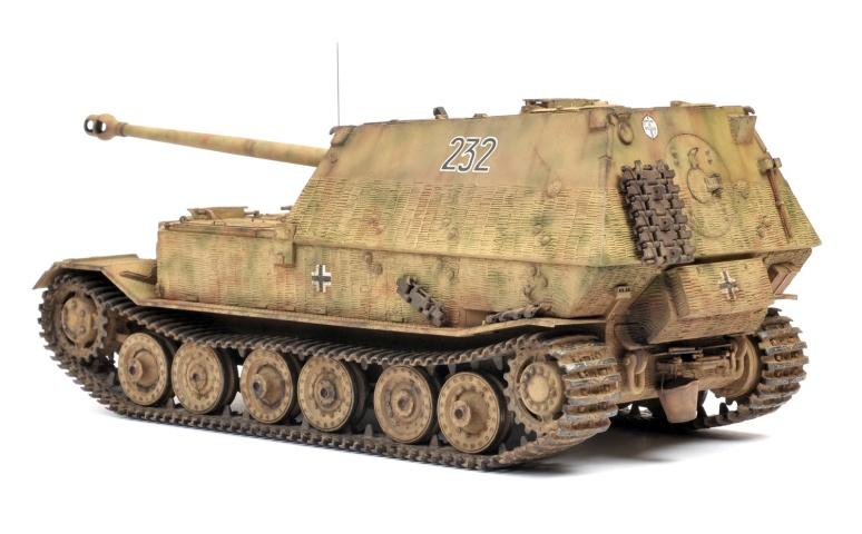 sdkfz184rr