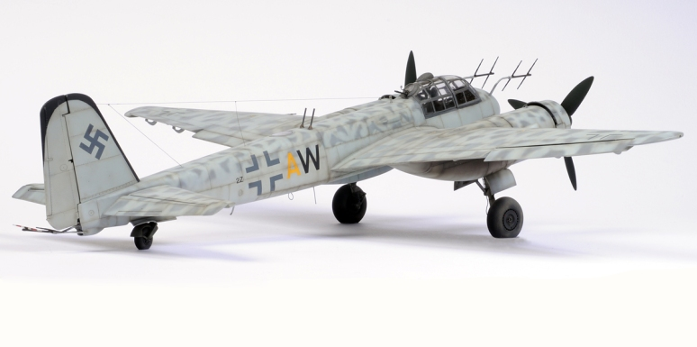 ju88g6-34rs