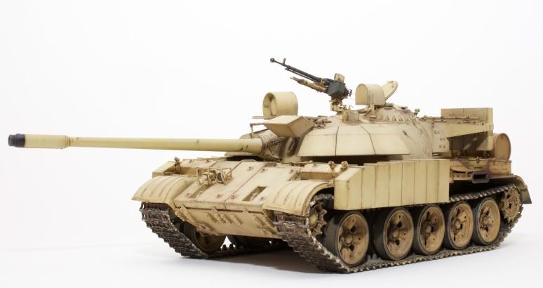 t-55engprtweb