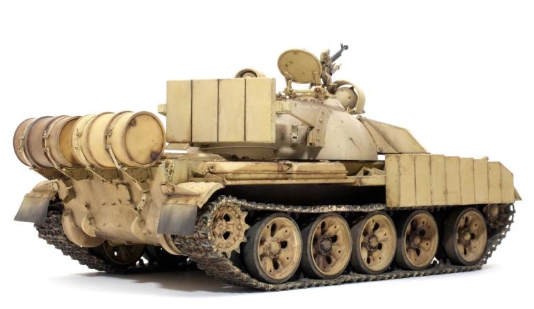 t-55enigrs3web