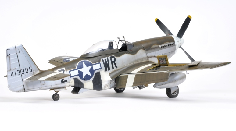 p51stbrearweb