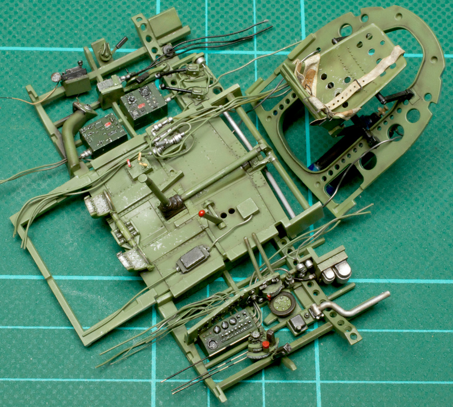 zerocptflatweb tamiya 1 32 mitsubishi a6m2b zero model 21 static capital Chevy Engine Wiring Harness at nearapp.co
