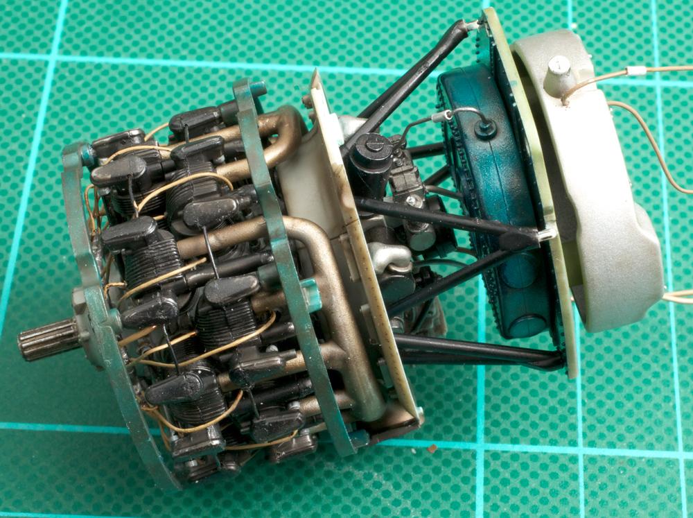 zeroengwthtanksweb tamiya 1 32 mitsubishi a6m2b zero model 21 static capital Wiring Harness Diagram at reclaimingppi.co